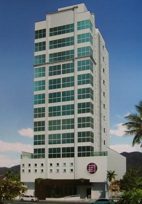 Ibi Aram Residence