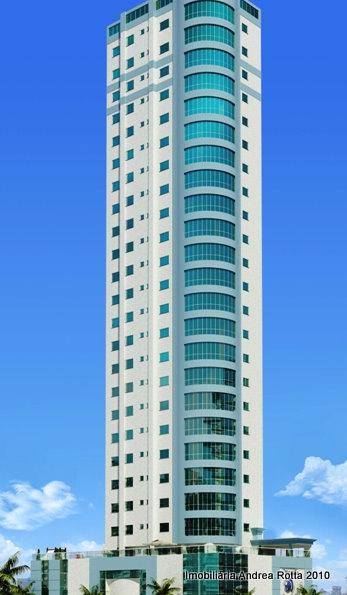 Torre M�naco Residence
