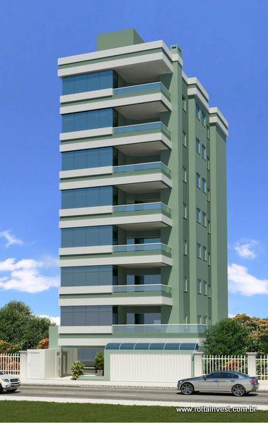 Dona Ida Residence