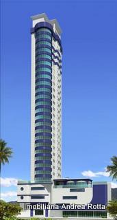 Torre D' Veneza Residence