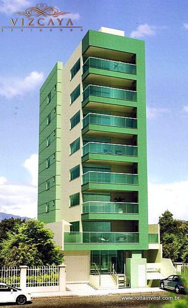 Vizcaya Residence