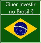 Investir no Brasil