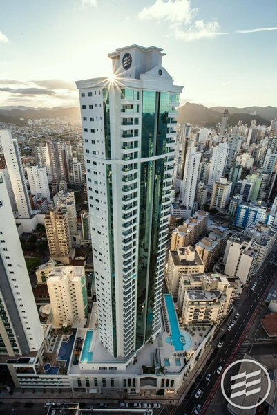 Four Seasons Residencial